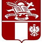 Katolicki Kościół Narodowy w Polsce