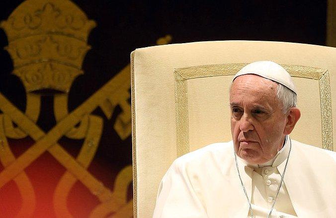[:pl]Papież przesłał kondolencje po śmierci abp. Zimowskiego[:]