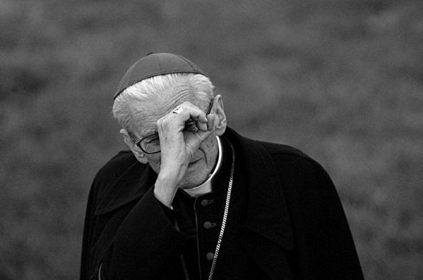 [:pl]Odszedł do Pana ksiądz Kardynał Franciszek Macharski[:]