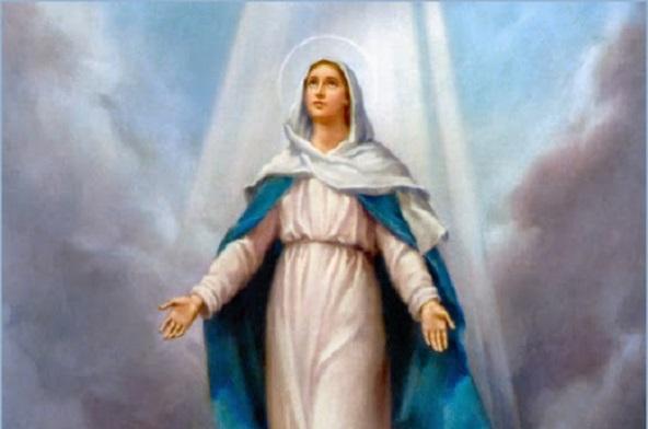 [:pl]w Święto Wniebowzięcia Najświętszej Maryi Panny odbędzie się w Oklahoma City bluźniercza czarna msza[:]