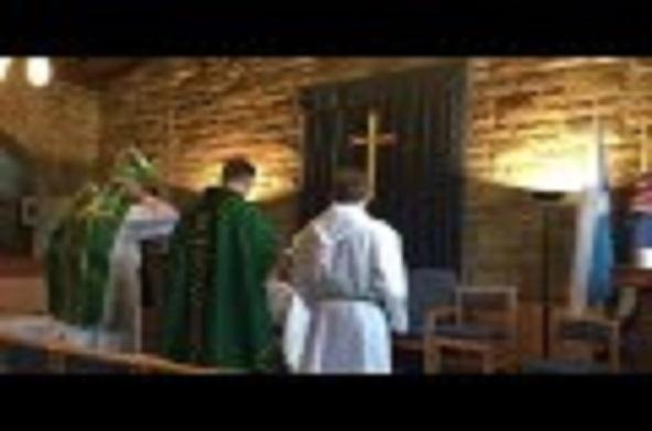 [:pl]Eucharystyczne pożegnanie w Glasgow[:]