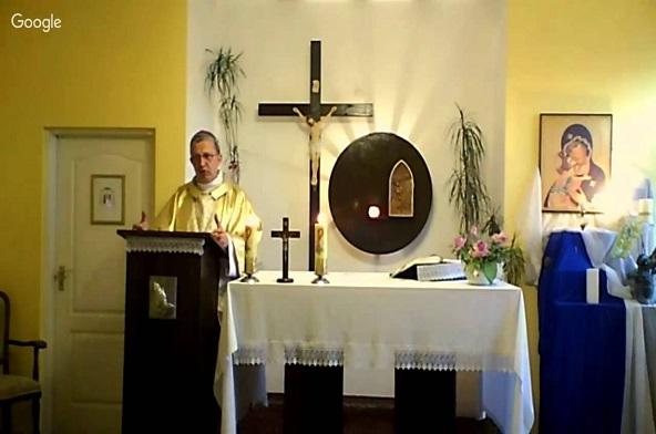 [:pl]Konferencja duchowości - posłuszeństwo i pokora[:]