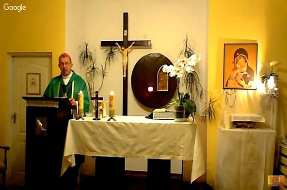 [:pl]Po co nam Kościół, po co nam Katolicki Kościół Narodowy[:]