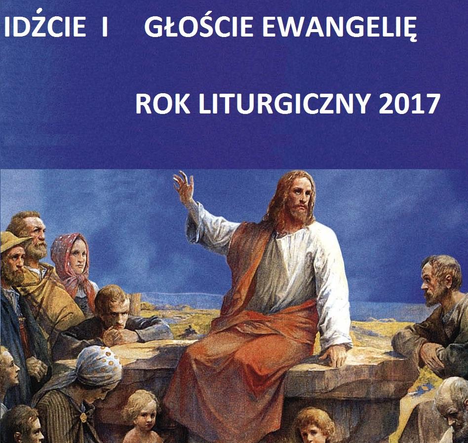 [:pl]List Pasterski Biskupa na rozpoczęcie Adwentu[:]