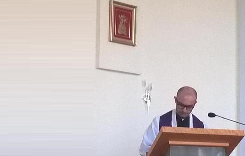 [:pl]Droga krzyżowa w Sanktuarium Matki Bożej Bolesnej w Licheniu[:]
