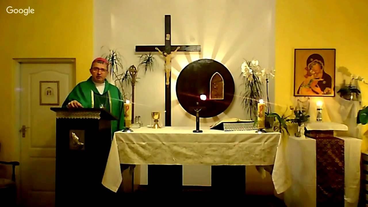 [:pl]Katecheza biblijna - szóste przykazanie. Nie cudzołóż[:]