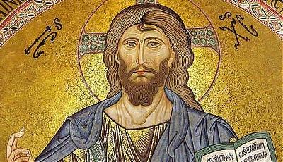 [:pl]Uroczystość Chrystusa Króla - niedziela 20 listopada 2016[:]