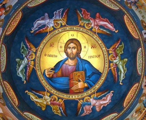 Zakończenie roku liturgicznego