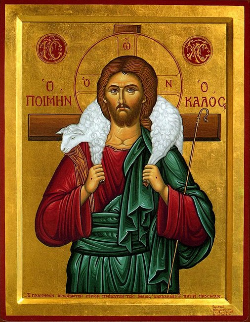 [:pl]Tydzień Modlitw o Jedność Chrześcijan[:]