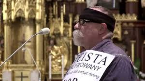 [:pl]Dialogi o ateiźmie[:]
