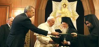 [:pl]Troska o jedność chrześcijan[:]