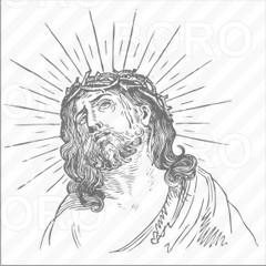 [:pl]Droga Krzyżowa piątek 31.03.2017 godz.20.30[:]