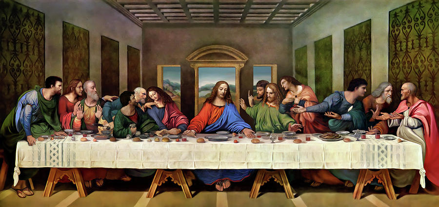 Życzenia dla Kapłanów  w Wielki Czwartek