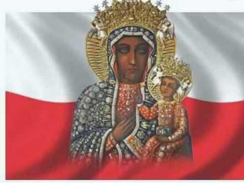 Maryjo Królowo Polski 03 maja