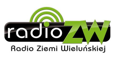 Wywiad księdza Roberta Dreznera w Radio ZW Ziemi Wieluńskiej