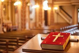 Homilia w uroczystość Wniebowzięcia Najświętszej Maryi Panny 15 sierpnia