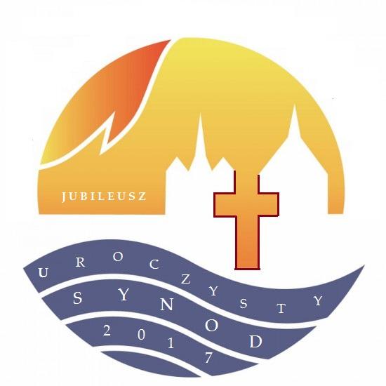 Synod Jubileuszowy 2017