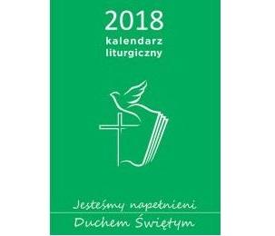 Kalendarz liturgiczny dnia