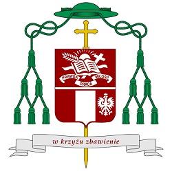 List Pasterski Biskupa z okazji Światowego Dnia Życia