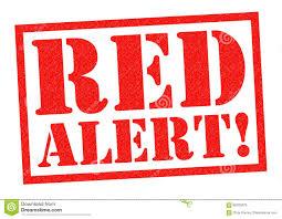 Czerwony alarm dla Kościoła w Polsce i świecie
