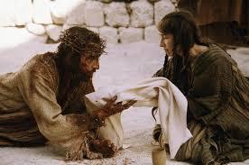 Pasja - film o męce naszego Pana Jezusa Chrystusa