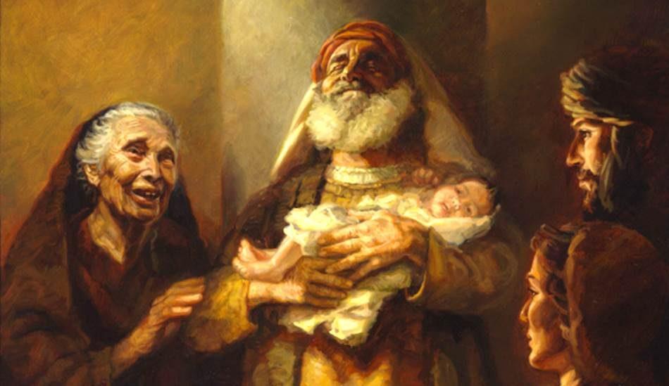 Masz problem z wiarą w rzeczywistą obecność Chrystusa w Eucharystii ???