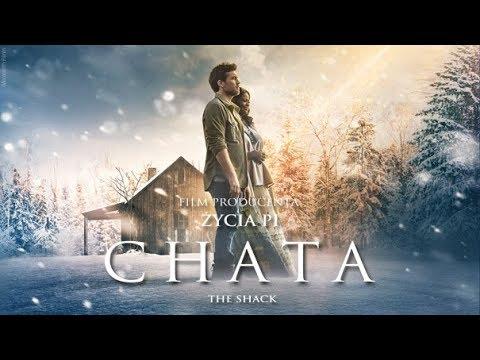 Chata - bardzo dobry film fabularny również na wakacyjnych postojach.