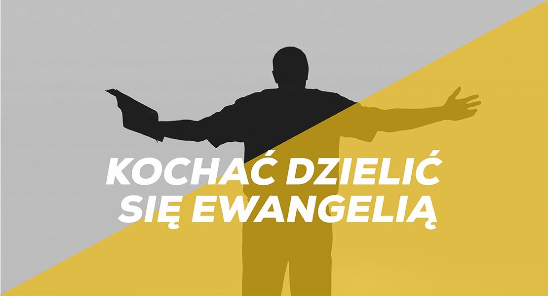 Msza święta z konferencją duchowości 06.07.2018 godz. 20.00