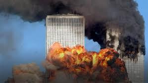 17 rocznica ataku na Nowy Jork i świat (11.09.2018)