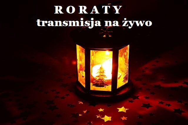 Roraty