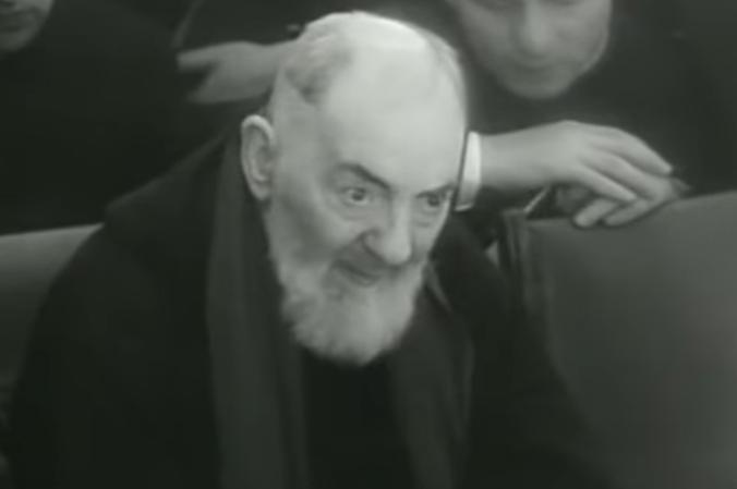 Święty ojciec Pio twierdził, że dzięki tej prostej modlitwie wydarzyło się tysiące cudów.