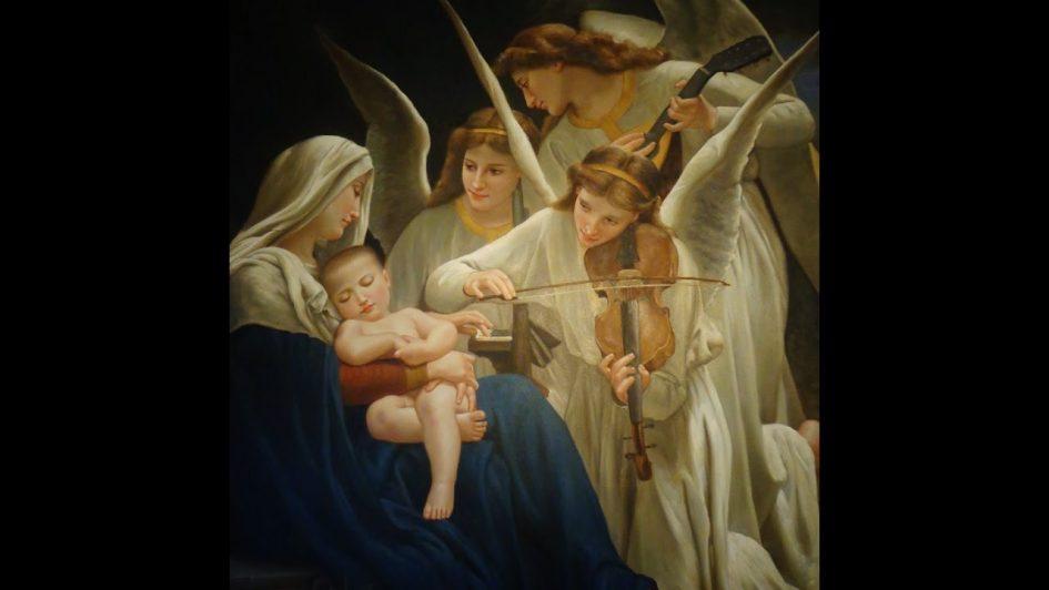 Warto pamiętać w okresie Bożego Narodzenia