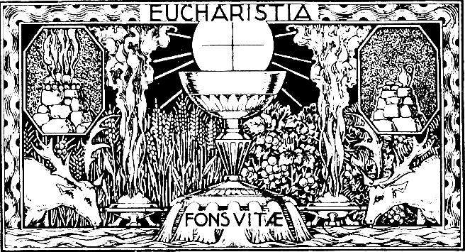 Liturgia celebrowaniem wiary