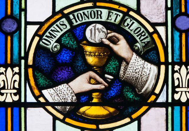 eucharystia-dar-ponad-miare-komentarz-liturgiczny1-622×433