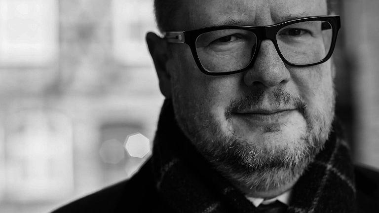 Nie żyje prezydent Gdańska Paweł Adamowicz (14.01.2019)