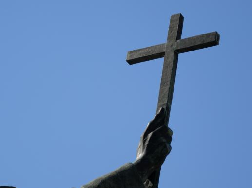 Fundamenty naszej wiary