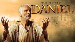 Księga Daniela  film fabularny