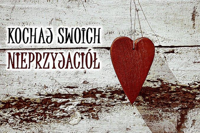 Pierwsza nauka rekolekcyjna piątek 29.03.2019 r. godz. 20.00