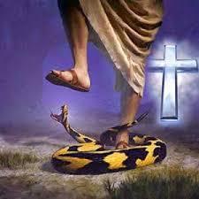 Katecheza na temat modlitwy Pańskiej – i nie pozwól abyśmy byli kuszeni… wtorek 19.03.2019r. godz. 20.00
