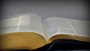 Etapy dobrej modlitwy