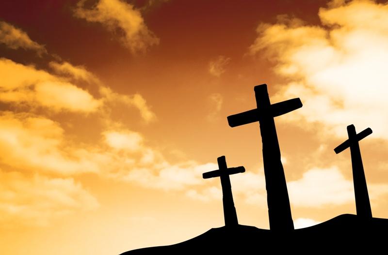 Droga Krzyżowa za kapłanów - piątek 15.03.2019 r. godz. 19.30