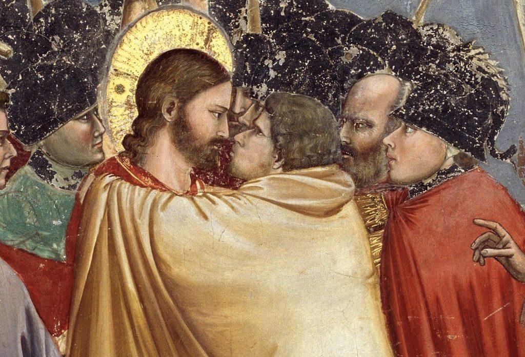 Giotto_detal