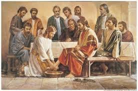 Katecheza apologetyczna - jaka jest rola Kościoła we współczesnym świecie