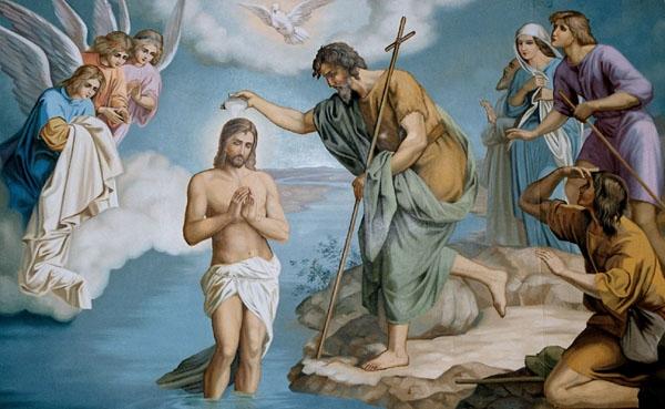 Katolicki Kościół Narodowy w Polsce » Strona oficjalna » Święty ...