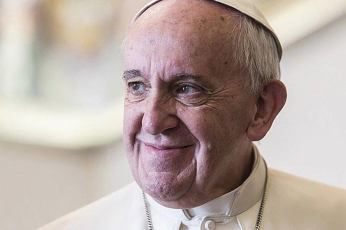 Czy Franciszek odwiedzi Koreę Północną ?
