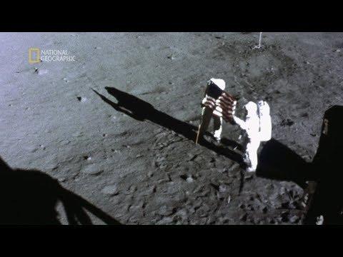 Jak papież zareagował na pierwsze lądowanie na księżycu? Pięćdziesięciolecie lądowania na księzycu.