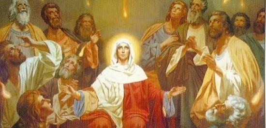 Czym jest tajemnicze zaśnięcie / spoczynek w Duchu Świętym?