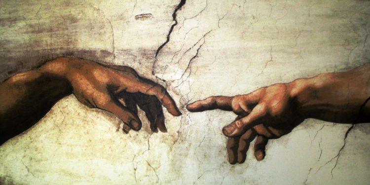 Czy Bóg karze nas za grzechy już w życiu doczesnym?
