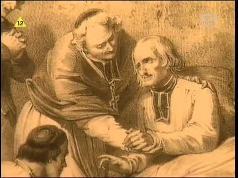 Święty Jan Maria Vianey