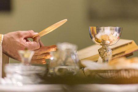 Msza święta na żywo - transmisje codzienne